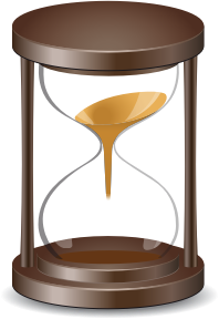 https://openclipart.org/image/300px/svg_to_png/228096/Hourglass.png