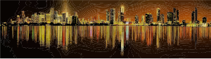 https://openclipart.org/image/300px/svg_to_png/228097/Miami-Night-Skyline.png