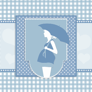 https://openclipart.org/image/300px/svg_to_png/228098/Pregnancy-Design.png