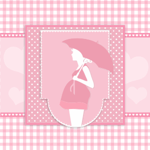 https://openclipart.org/image/300px/svg_to_png/228099/Pregnancy-Design-2.png
