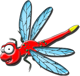 https://openclipart.org/image/300px/svg_to_png/228100/Cartoon-Dragonfly.png