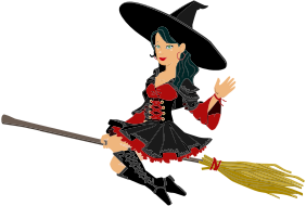 https://openclipart.org/image/300px/svg_to_png/228101/Flying-Witch.png