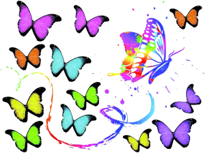 https://openclipart.org/image/300px/svg_to_png/228103/Butterfly-Painting.png