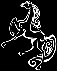 https://openclipart.org/image/300px/svg_to_png/228106/Jumping-Horse-Line-Art-Negative.png