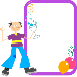 https://openclipart.org/image/300px/svg_to_png/228112/Party-Dude-Sign.png