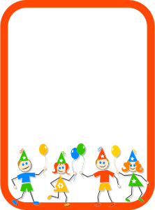 https://openclipart.org/image/300px/svg_to_png/228113/Kids-Party-Border.png