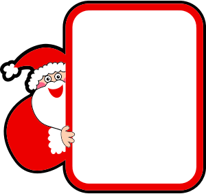 https://openclipart.org/image/300px/svg_to_png/228114/Santa-Claus-Sign.png