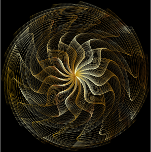 https://openclipart.org/image/300px/svg_to_png/228400/Colorful-Wavy-Vortex-Line-Art-2.png