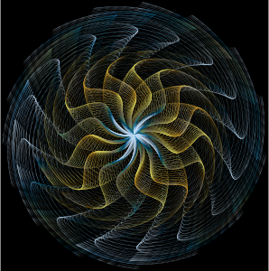 https://openclipart.org/image/300px/svg_to_png/228401/Colorful-Wavy-Vortex-Line-Art-3.png