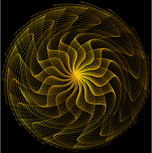 https://openclipart.org/image/300px/svg_to_png/228402/Colorful-Wavy-Vortex-Line-Art-4.png