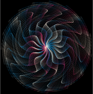 https://openclipart.org/image/300px/svg_to_png/228403/Colorful-Wavy-Vortex-Line-Art-5.png