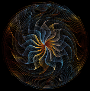 https://openclipart.org/image/300px/svg_to_png/228404/Colorful-Wavy-Vortex-Line-Art-6.png