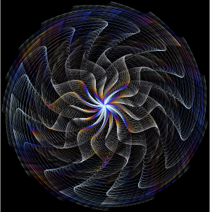 https://openclipart.org/image/300px/svg_to_png/228405/Colorful-Wavy-Vortex-Line-Art-7.png