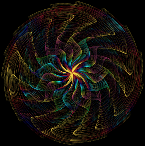 https://openclipart.org/image/300px/svg_to_png/228406/Colorful-Wavy-Vortex-Line-Art-8.png