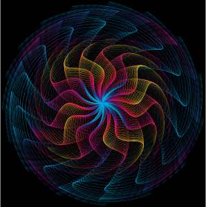 https://openclipart.org/image/300px/svg_to_png/228407/Colorful-Wavy-Vortex-Line-Art-10.png