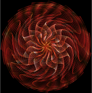 https://openclipart.org/image/300px/svg_to_png/228408/Colorful-Wavy-Vortex-Line-Art-11.png