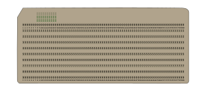 https://openclipart.org/image/300px/svg_to_png/228410/punched_card.png