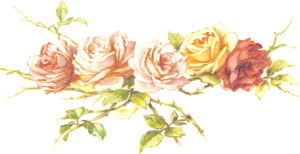 https://openclipart.org/image/300px/svg_to_png/228415/Rose5Isolated.png