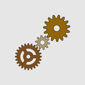 https://openclipart.org/image/300px/svg_to_png/228417/gear-anim.png