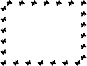 https://openclipart.org/image/300px/svg_to_png/228419/ButterflyFrameBW.png