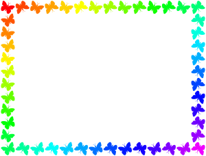 https://openclipart.org/image/300px/svg_to_png/228420/ButterflyFrameColour.png