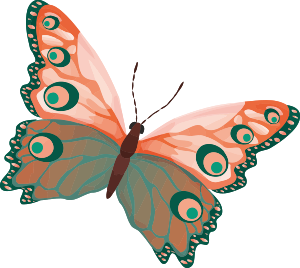 https://openclipart.org/image/300px/svg_to_png/228438/Butterfly2Colour.png