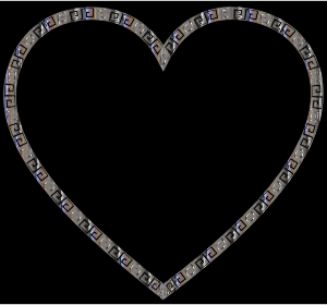 https://openclipart.org/image/300px/svg_to_png/228472/Colorful-Greek-Border-Heart-4.png