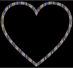 https://openclipart.org/image/300px/svg_to_png/228473/Colorful-Greek-Border-Heart-5.png