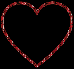 https://openclipart.org/image/300px/svg_to_png/228474/Colorful-Greek-Border-Heart-6.png