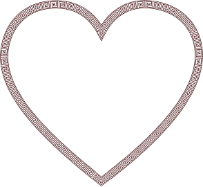 https://openclipart.org/image/300px/svg_to_png/228475/Greek-Border-Heart.png