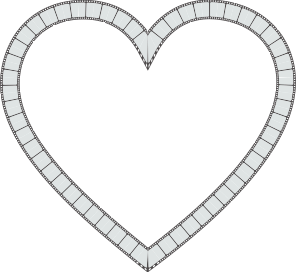 https://openclipart.org/image/300px/svg_to_png/228476/Film-Strip-Heart.png