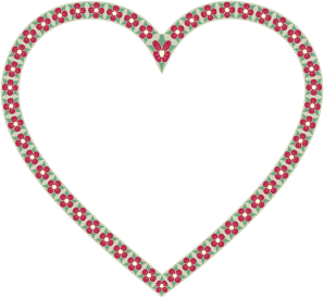 https://openclipart.org/image/300px/svg_to_png/228477/Floral-Border-Heart.png