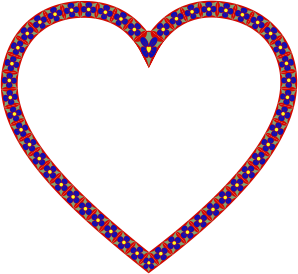 https://openclipart.org/image/300px/svg_to_png/228478/Floral-Border-Heart-2.png