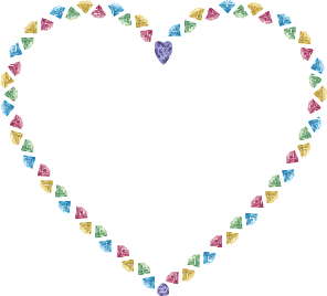 https://openclipart.org/image/300px/svg_to_png/228479/Gemstones-Heart.png