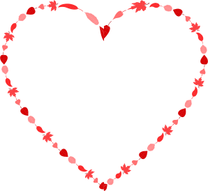https://openclipart.org/image/300px/svg_to_png/228480/Leaves-Heart.png