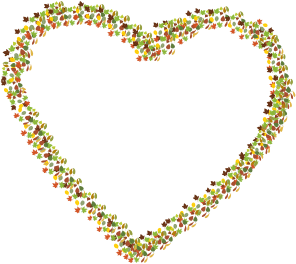 https://openclipart.org/image/300px/svg_to_png/228481/Leaves-Heart-2.png