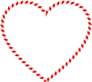https://openclipart.org/image/300px/svg_to_png/228482/MC-Escher-Heart.png