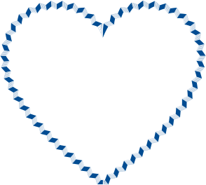 https://openclipart.org/image/300px/svg_to_png/228483/MC-Escher-Heart-Blue.png
