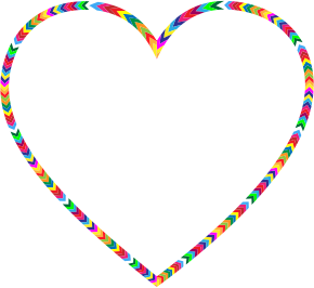 https://openclipart.org/image/300px/svg_to_png/228484/Multicolored-Arrows-Heart.png