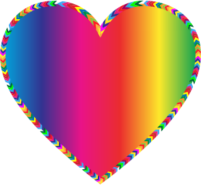 https://openclipart.org/image/300px/svg_to_png/228485/Multicolored-Arrows-Heart-Filled.png