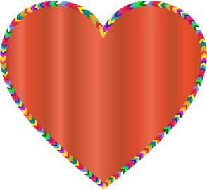 https://openclipart.org/image/300px/svg_to_png/228486/Multicolored-Arrows-Heart-Filled-2.png