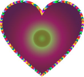 https://openclipart.org/image/300px/svg_to_png/228488/Multicolored-Arrows-Heart-Filled-4.png