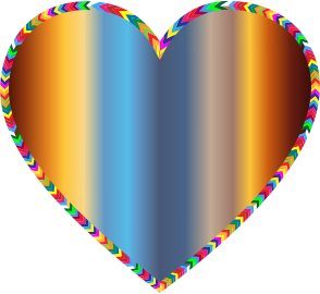 https://openclipart.org/image/300px/svg_to_png/228489/Multicolored-Arrows-Heart-Filled-5.png