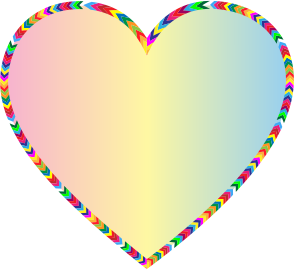 https://openclipart.org/image/300px/svg_to_png/228490/Multicolored-Arrows-Heart-Filled-6.png
