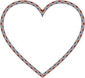 https://openclipart.org/image/300px/svg_to_png/228491/Native-American-Heart.png