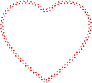 https://openclipart.org/image/300px/svg_to_png/228493/1443473540.png