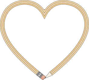 https://openclipart.org/image/300px/svg_to_png/228495/Pencil-Heart.png