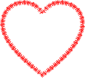 https://openclipart.org/image/300px/svg_to_png/228496/People-Heart.png