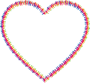https://openclipart.org/image/300px/svg_to_png/228497/People-Heart-2.png