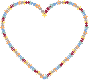 https://openclipart.org/image/300px/svg_to_png/228498/Puzzle-Heart.png